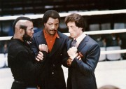 Рокки 3 / Rocky III (Сильвестр Сталлоне, 1982) - Страница 2 8a6db3482210667
