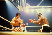 Рокки 3 / Rocky III (Сильвестр Сталлоне, 1982) - Страница 2 97cb04482210641