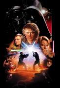 Звездные войны Эпизод 3 - Месть Ситхов / Star Wars Episode III - Revenge of the Sith (2005) Be937c482218764