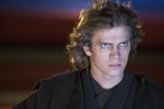 Звездные войны Эпизод 3 - Месть Ситхов / Star Wars Episode III - Revenge of the Sith (2005) C403e9482217704