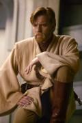 Звездные войны Эпизод 3 - Месть Ситхов / Star Wars Episode III - Revenge of the Sith (2005) Deea48482217774