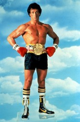 Рокки 3 / Rocky III (Сильвестр Сталлоне, 1982) - Страница 2 6ca388482222537