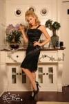 http://thumbnails116.imagebam.com/48228/72f329482275735.jpg