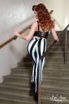 http://thumbnails116.imagebam.com/48228/eb3da1482274679.jpg