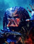 Хищник / Predator (Арнольд Шварценеггер / Arnold Schwarzenegger, 1987) 3a4f07482420641