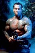 Хищник / Predator (Арнольд Шварценеггер / Arnold Schwarzenegger, 1987) D6008a482420951
