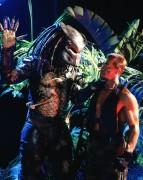 Хищник / Predator (Арнольд Шварценеггер / Arnold Schwarzenegger, 1987) Fc798f482420504