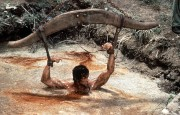 Рэмбо: Первая кровь 2 / Rambo: First Blood Part II (Сильвестр Сталлоне, 1985)  - Страница 2 3af157482516245