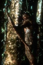 Хищник / Predator (Арнольд Шварценеггер / Arnold Schwarzenegger, 1987) 24711a482524093