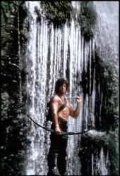 Рэмбо: Первая кровь 2 / Rambo: First Blood Part II (Сильвестр Сталлоне, 1985)  - Страница 2 27acf1482524872