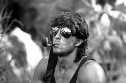 Рэмбо: Первая кровь 2 / Rambo: First Blood Part II (Сильвестр Сталлоне, 1985)  - Страница 2 4f77b9482525019