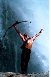 Рэмбо: Первая кровь 2 / Rambo: First Blood Part II (Сильвестр Сталлоне, 1985)  - Страница 2 7afa0d482525093