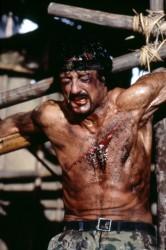 Рэмбо: Первая кровь / First Blood (Сильвестр Сталлоне, 1982) 9b98a0482529969