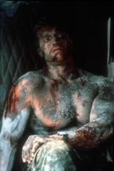 Хищник / Predator (Арнольд Шварценеггер / Arnold Schwarzenegger, 1987) C23de6482524279