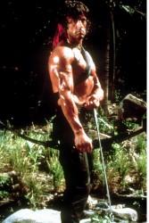 Рэмбо: Первая кровь 2 / Rambo: First Blood Part II (Сильвестр Сталлоне, 1985)  - Страница 2 C5bf64482525131