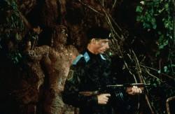 Рэмбо: Первая кровь 2 / Rambo: First Blood Part II (Сильвестр Сталлоне, 1985)  - Страница 2 D1f1ab482525061