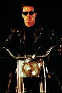 Терминатор 2 - Судный день / Terminator 2 Judgment Day (Арнольд Шварценеггер, Линда Хэмилтон, Эдвард Ферлонг, 1991) 03cd4b482653873