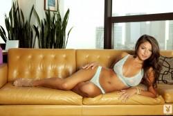 http://thumbnails116.imagebam.com/48274/c9e241482731085.jpg