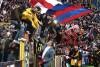 фотогалерея Bologna FC C064e1482944630