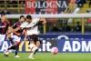 фотогалерея Bologna FC F45eff482945719