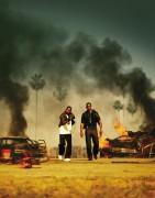 Плохие парни 2 / Bad Boys II (Уилл Смит, Мартин Лоуренс, Теа Леони, 2003) 0c40df482984116