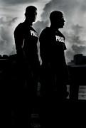 Плохие парни 2 / Bad Boys II (Уилл Смит, Мартин Лоуренс, Теа Леони, 2003) 338402482984152