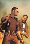 Плохие парни 2 / Bad Boys II (Уилл Смит, Мартин Лоуренс, Теа Леони, 2003) 6cea76482984174