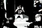 Плохие парни 2 / Bad Boys II (Уилл Смит, Мартин Лоуренс, Теа Леони, 2003) 9147fb482984255
