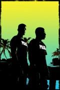 Плохие парни 2 / Bad Boys II (Уилл Смит, Мартин Лоуренс, Теа Леони, 2003) Cd970c482984164