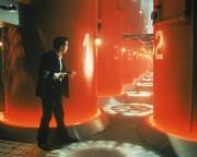 Охота за Красным октябрем / The Hunt for Red October (1990)  7adb76482991284