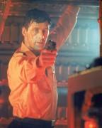 Охота за Красным октябрем / The Hunt for Red October (1990)  Ec5893482990873
