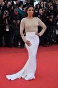 Eva Longoria -             ''Cafe Society'' Photocall 69th Cannes Film Festival France May 11th 2016.
