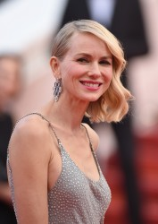 Naomi Watts - 'Money Monster' Premiere at the 69th annual Cannes Film Festival 5/12/16