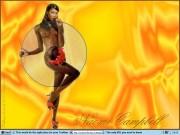 http://thumbnails116.imagebam.com/48331/1635bb483308299.jpg