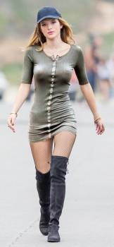 http://thumbnails116.imagebam.com/48347/81a2bf483463417.jpg