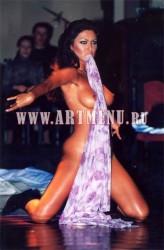 http://thumbnails116.imagebam.com/48353/af0add483529594.jpg