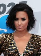 Demi Lovato - 102.7 KIIS FM's 2016 Wango Tango 5/14/16