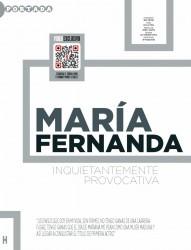 Maria Fernanda Quiroz 2