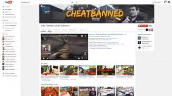 10 �������� �������� ��������� �� YouTube (2015) ���������