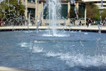 http://thumbnails116.imagebam.com/48391/346383483907137.jpg