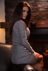 Kendra Lust & Vanessa Veracruz - The Landlady (3/21/16) x27