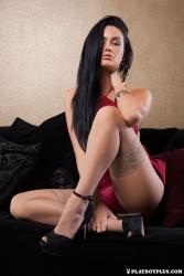 http://thumbnails116.imagebam.com/48419/4801b0484180384.jpg