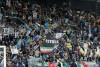 фотогалерея Udinese Calcio - Страница 2 1264b7484229723