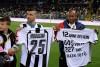 фотогалерея Udinese Calcio - Страница 2 004c61484230753