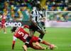 фотогалерея Udinese Calcio - Страница 2 38602f484230074