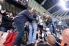 фотогалерея Udinese Calcio - Страница 2 676fcd484230609