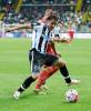 фотогалерея Udinese Calcio - Страница 2 Afc014484230236