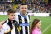 фотогалерея Udinese Calcio - Страница 2 Cdc207484230665