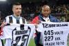 фотогалерея Udinese Calcio - Страница 2 D357c1484230769