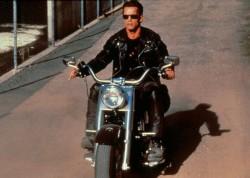 Терминатор 2 - Судный день / Terminator 2 Judgment Day (Арнольд Шварценеггер, Линда Хэмилтон, Эдвард Ферлонг, 1991) E20d4e484232191